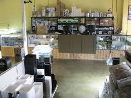 green habitat hydroponics aeroponics u0026 organic indoor gardening