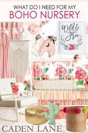 nursery neutral baby rooms ideas nursery themes for girls boy