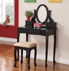 Vanity Table Ideas Diy Makeup Vanity Tables Best Makeup Vanity Table Ideas U2013 Best