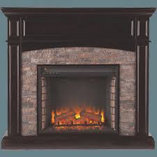 fireplace faux electric fireplace interior design for home