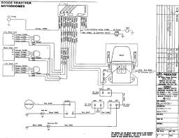 home wiring schematic wiring diagrams