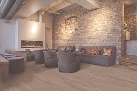 U S Floors by Usfloors Whittier Oak Coretec Plus Xl 50lvp604 Hardwood