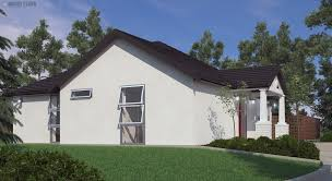 houseplans co villa 1 house plans new zealand ltd