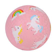 tiger tribe play balls unicorns my kids room toy shop