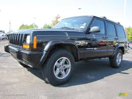 jeep cherokee sport 1999 jeep cherokee sport news reviews msrp ratings with