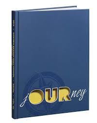 view high school yearbooks free best 25 yearbooks ideas on yearbook ideas yearbook