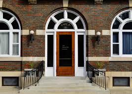 Exterior Doors Nyc Front Doors Repair Installation Service In Island New