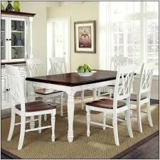 Upscale Dining Room Sets Dining Table Classy Dining Room Chairs Classy Dining Table And