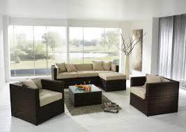 Mediterranean Homes Interior Design by Mesmerizing 30 Mediterranean Apartment Interior Decorating Design