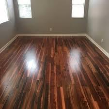 sequoia flooring 1780 photos 174 reviews flooring 14701