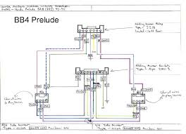viper 5900 wiring diagram jazzy elite flush mount throughout
