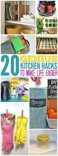 616 best organize your life images on pinterest organization