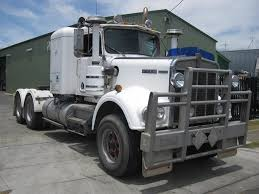 kenworth t200 for sale cabover kenworth w925 images reverse search