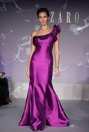 lazaro bridesmaid dresses beyond beautiful bridesmaid dresses our wedding day