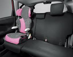 best black friday deals on honda accords amazon com honda fit genuine factory oem 08p32 tk6 110 rear seat