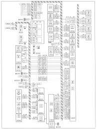 peugeot buxy wiring diagram peugeot wiring diagrams instruction