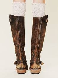 free manchester boot 260 00 these boots lucky brand flat boots hesper bloomingdale s style