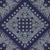robert kaufman fabrics equilter