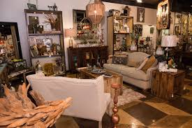 used furniture stores amarillo tx home decor color trends
