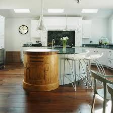 kitchen island ideas with seating uk 2016 kitchen ideas u0026 designs