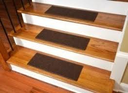 Rug For Stairs Steps Carpet Treads For Stairs Non Slip Foter