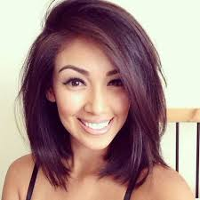 ladies haircuts hairstyles medium hairstyles for girls with layered stylish girls haircuts