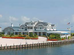 jersey shore wedding venues bonnet island estate island weddings jersey shore
