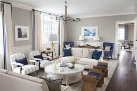 different room styles helpful tips to combine features of different styles in your