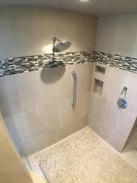 shared bathroom ideas devine bath near beaverton or u0026 bellevue