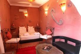 chambre artisanat marrakech riad ka marrakech