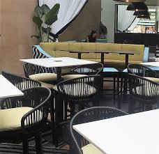 kitchen stools sydney furniture kitchen stools sydney furniture 28 images kitchen stools sydney