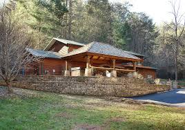 whispering pines 2br home open floor plan tub long range