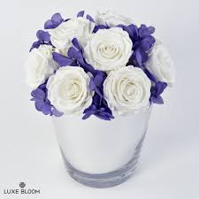 Purple Vases Cheap Decorating Ideas Endearing Accessories For Table Decoration Using