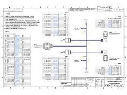 engineering fulcrum concepts