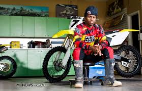 james stewart news motocross james stewart to yoshimura suzuki mcnews com au