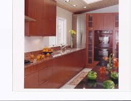 cuisine avec porte fenetre rideaux porte fenetre cuisine best gallery of beau voilage pour
