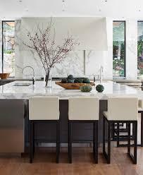 Freelance Kitchen Designer Singapore Interior Design Freelance Jobs U2013 Interior Colour Scheme