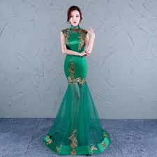 online buy wholesale shanghai cheongsam from china shanghai