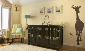 cribs amazing child crib 10 big pregnancy decisions and how to