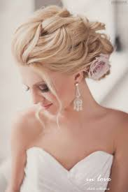 bridal hairstyle magazine 172 best hair images on pinterest hairstyles marriage and