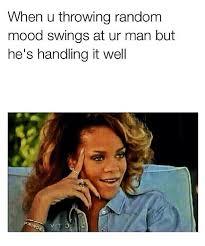 My Man Meme - 23 boyfriend memes to tickle your love handles sayingimages com