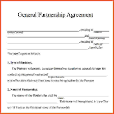 franchise agreements 8 free word pdf documents download