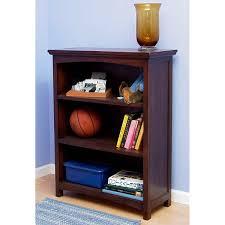Bookcase by Bookcases Costco
