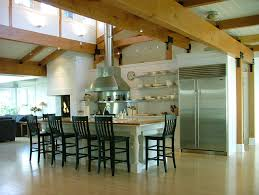 kitchen island seating for 6 kitchen kitchen and bathroom design software kitchen islands with