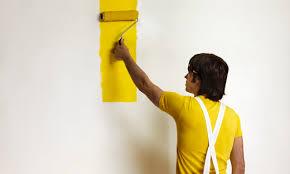 preventative maintenance software means less painting