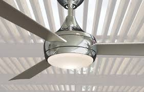 best outdoor patio fans likeable wet rated ceiling fans of outdoor choose or d for your