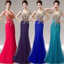 coral plus size bridesmaid dresses plus size wedding dresses delivery wedding dresses
