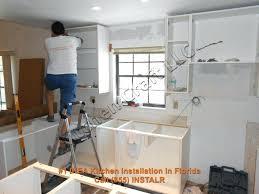 Ikea Kitchen Cabinets Installation Cost Ikea Kitchen Cabinet Installation Kitchen Cabinet Installation
