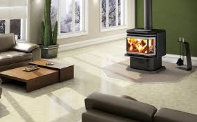 cooks plumbing heating and cooling wood stoves