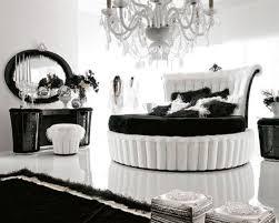 Black And White Modern Bedroom Designs 15 Blackandwhite Bedrooms Interesting Black And White Bedroom